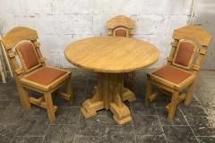 комплект мебели под старину №31 2