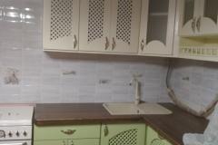 кухня Прованс 3