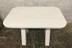 стол Александр в стиле лофт 2