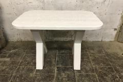 стол Александр в стиле лофт 3