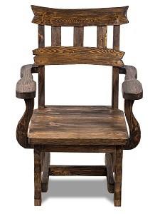 кресло кв