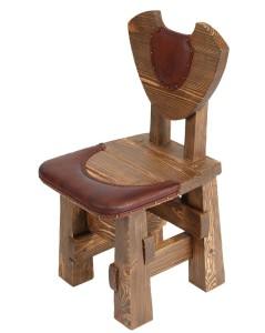 стул хозяин