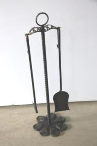 Набор для мангала Классика, 2 предмета