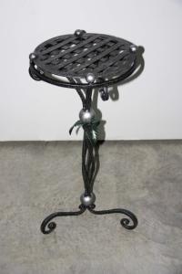 Столик Фиоре
