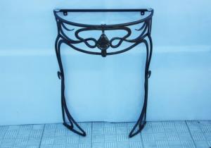 Столик консольный Модерн