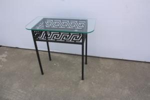 Столик консольный Эллада2
