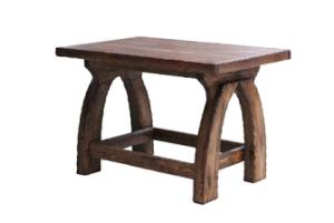 Стол «Классика»