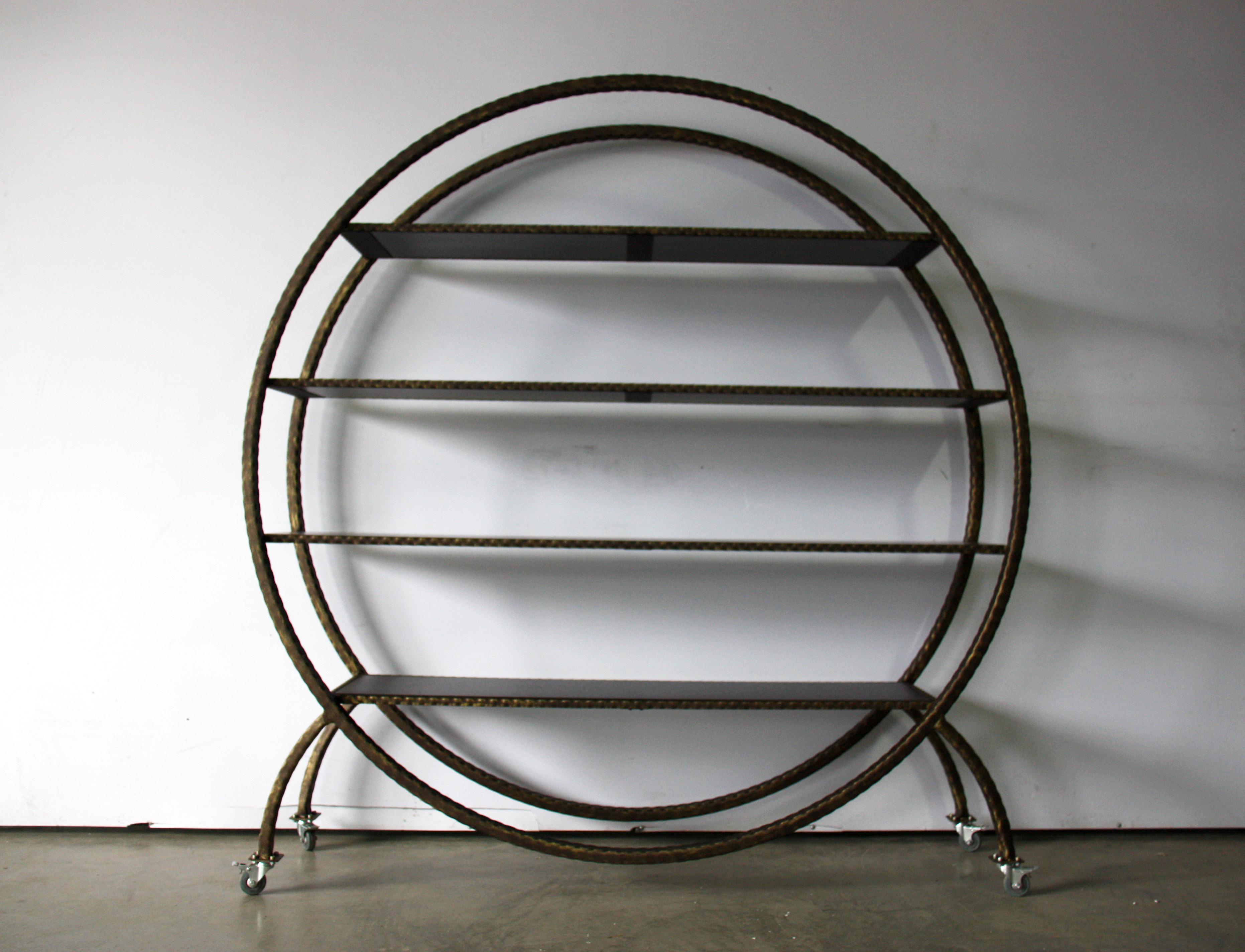 stellazh-ring