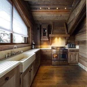 Кухня Гренобль_кв