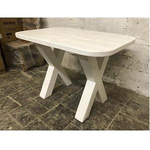 стол Александр в стиле лофт