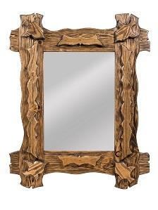 зеркало кв