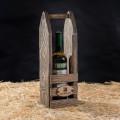 Подставка для вина Корсика