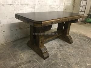 стол-Богатырь-10