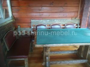 Комплект-мебели-под-старину